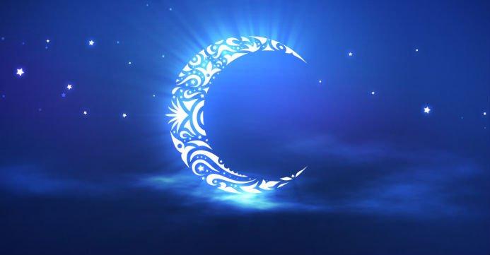 Date of Eid-ul-Azha to be fixed Sunday