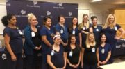 Sixteen nurses get pregnant at Arizona hospital ICU