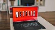 Netflix purges all user reviews like it said it would