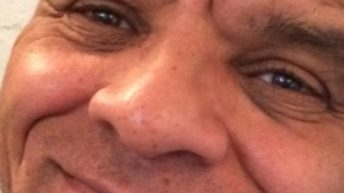 Gary Amer death: Pensioner 'stabbed tradesman 30 times'