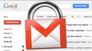 Gmail Confidential Mode: How to send self-destructing emails