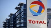 France's energy giant Total has officially left Iran: oil minister