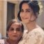 Katrina Kaif, Salman Khan's mother's photo is tagged as 'saas-bahu goals'