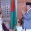Bangladesh PM Hasina, Nepalese leader Oli emphasize trade growth