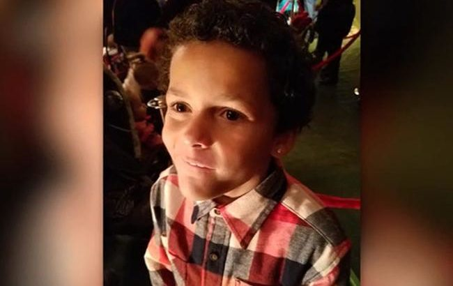Bullied for being gay, 9-year-old kills himself in first week of school