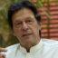 ECP accepts Imran's apology for violating secrecy of ballot