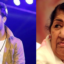 Lata Mangeshkar doesn't want to hear Atif Aslam's Chalte Chalte