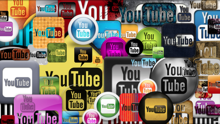 Google brings audio streaming, download quality controls to YouTube Music