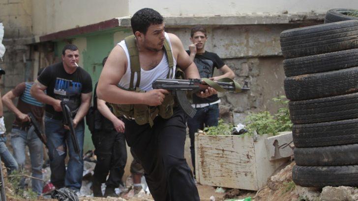 Tripoli war: Bangladeshis advised to stay alert