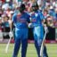 Kohli rested, Rohit to lead India during Asia Cup