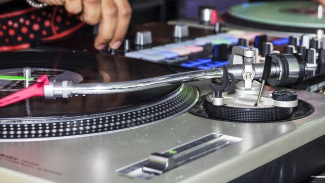 Australian authorities call for music fest ban following drug deaths
