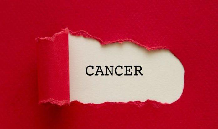 Cancer to kill 10 mn in 2018 despite better prevention