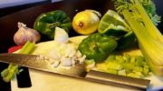 Weight loss diet, what are negative calorie foods and why they matter
