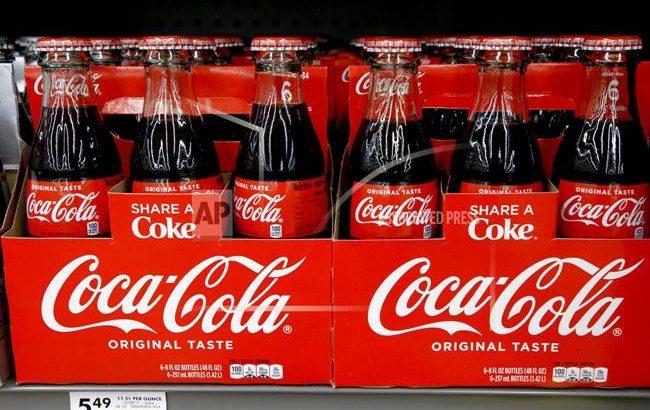 Coca-Cannabis? Coke analyzing cannabis in wellness drinks