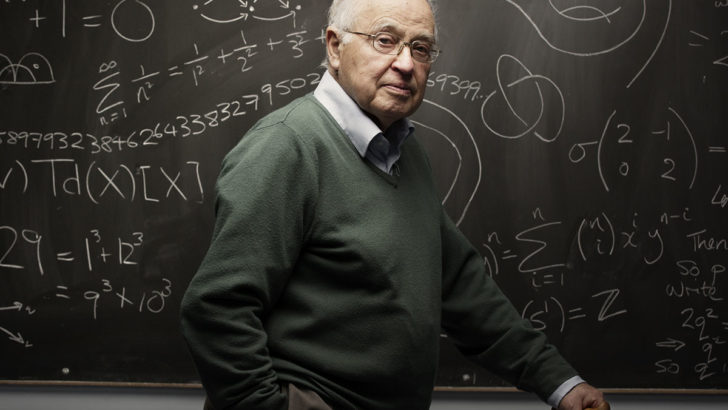 Riemann hypothesis likely remains unsolved despite claimed proof