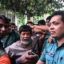 HC order first-class division for Shahidul Alam in jail