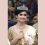 Oishee wins 'Miss World Bangladesh' crown