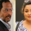 Nana Patekar cancels press conference on Tanushree's sexual harassment allegations