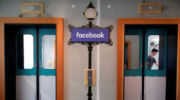 Facebook is developing camera-equipped hardware for TVs
