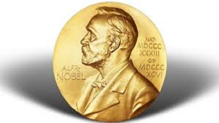 Nobel Peace Prize for 2018 to be announced today