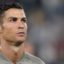 Ronaldo ready to play for Juventus amid rape allegation