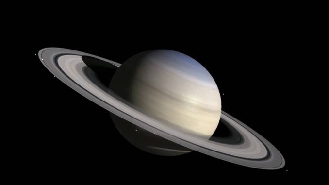 Surprising chemical complexity of Saturn's rings changing planet's upper atmosphere