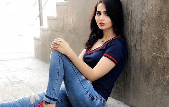 Miss Iraq receives death threats after beauty queen's murder