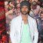 Hrithik says 'harsh stand' will be taken against Super 30 director Vikas Bahl