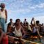 Rohingya repatriation: BD, Myanmar likely to sit this month