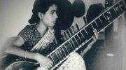 Legendary Indian classical musician Annapurna Devi dies