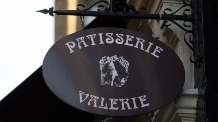 Patisserie Valerie discovers 'secret' overdrafts