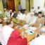 BNP-led 20-party alliance meeting this evening