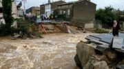 13 dead as flooding hits southwestern France