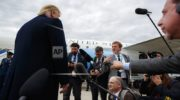 Trump reluctant to cancel arms sales to Saudis
