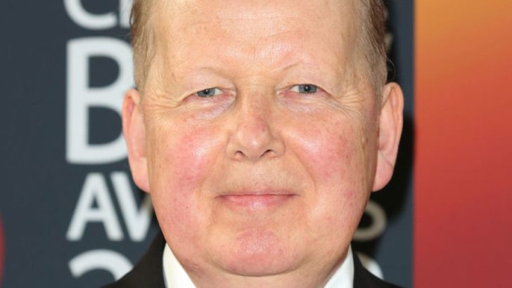 Bill Turnbull: Cancer chemo treatment was 'unbearable'