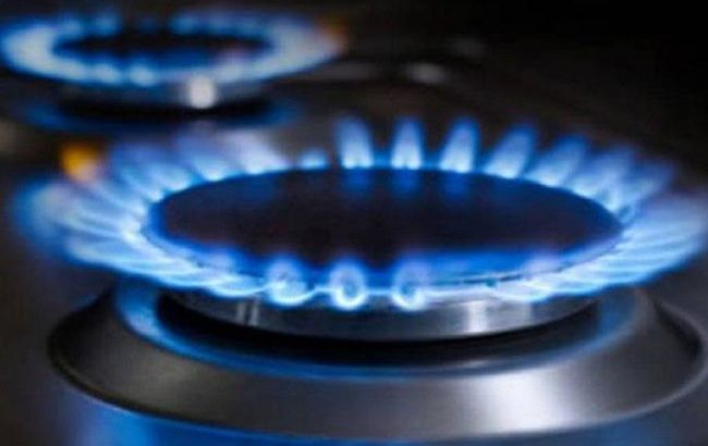 No hike in gas price now: BERC
