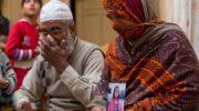 Pakistan executes man convicted of killing 8 children