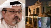 Jamal Khashoggi's killing took seven minutes, Turkish source tells MEE