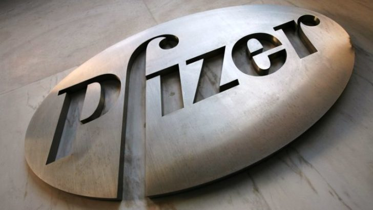 FDA approves Pfizer's drug for advanced breast cancer