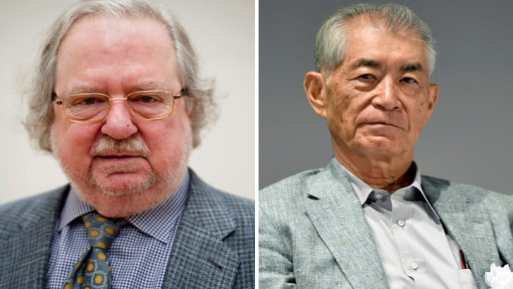 Nobel season opens without 2018 Literature Prize