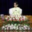 Suu Kyi's actions 'regrettable' but she will keep peace prize: Nobel chief
