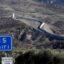 Turkey reinforcing Syrian border: DHA