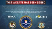 FBI swoops on 'national threat' 'hacks for hire' sites