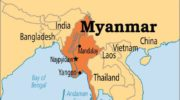 Myanmar pledges to continue peace process in accordance with military announcement